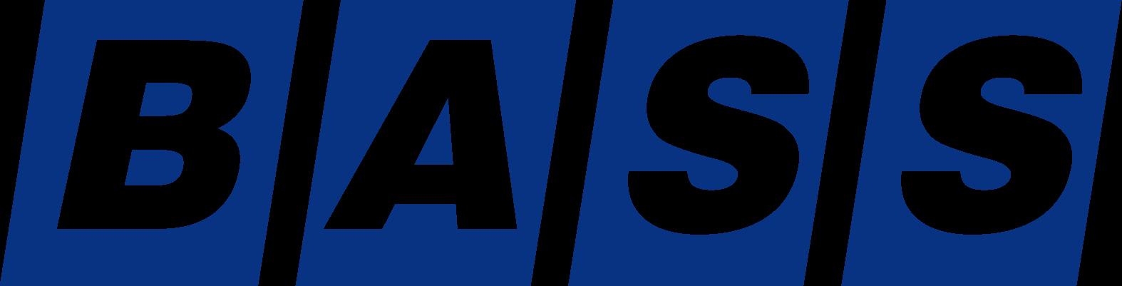 BASS - Express Logistik